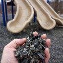 Rubber Mulch: An Ecofriendly and Safety-Conscious Choice