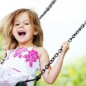 How to Stay Safe on the Playground this Summer