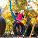 Preparing for Your First Playground Trip