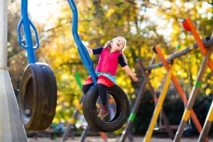 Playground Trips