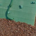 Tips for Maintaining Playground Mulch