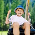 Things to Consider When Choosing the Flooring For Your Playground
