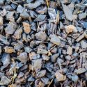Why Rubber Mulch Provides a Great Return on Investment